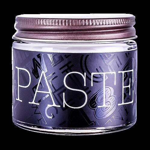 PASTE | 18.21 Man Made