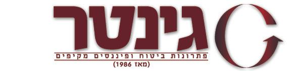 logo for the net.jpg
