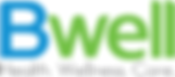 bwell-logo.png