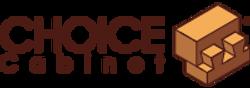 Choice-Cabinet-Logo