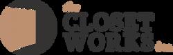custom-closet-design-the-closet-works