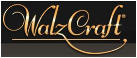 WalzCraft-Logo