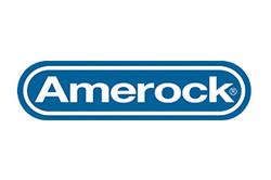 Thumbnail_logo_Amerock