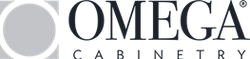 omega logo
