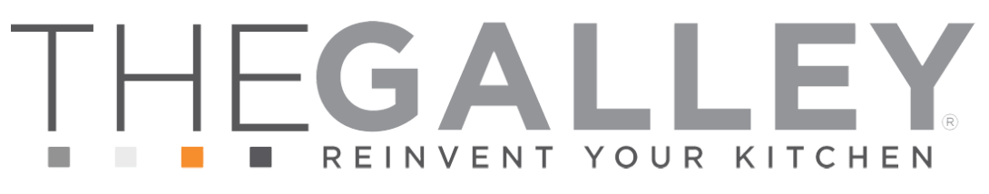 galley logo