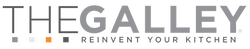 galley logo