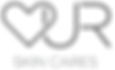 OSC+logo.png