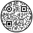 Main qr code.jpg
