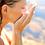 Thumbnail: CBDCARE+ Facial Cleansing Gel 300mg Intensity