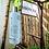 Thumbnail: CBDCARE+ Exfoliating Body Wash 100mg Intensity