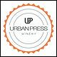 wine tip (1).png