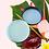 Thumbnail: CBD Bath Labs EXCLUSIVE! PMS Salve 1000mg Intensity