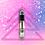 Thumbnail: Delta 8 THC Vape Cartridge - 700mg