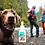 Thumbnail: CBD Oil For Pets 500mg