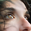 Thumbnail: CBDCARE+ Eye Cream 300mg 15ML