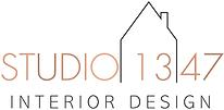 20190802d-Logo-Studio-1347 interior desi