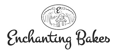 Enchanting Bakes Biscuits