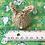Thumbnail: Love Bunny