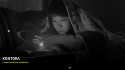 Screen Shot 2020-12-17 at 9.25.53 PM.png