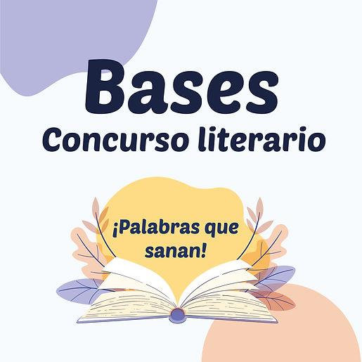 CONCURSO LITERARIO_Mesa de trabajo 1.jpg