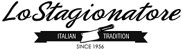 logo_stagionatore.png