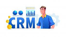 ilustracion-concepto-crm-gestion-relaciones-cliente-estadisticas-comerciales-cliente-adole