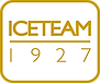 logo-iceteam.png