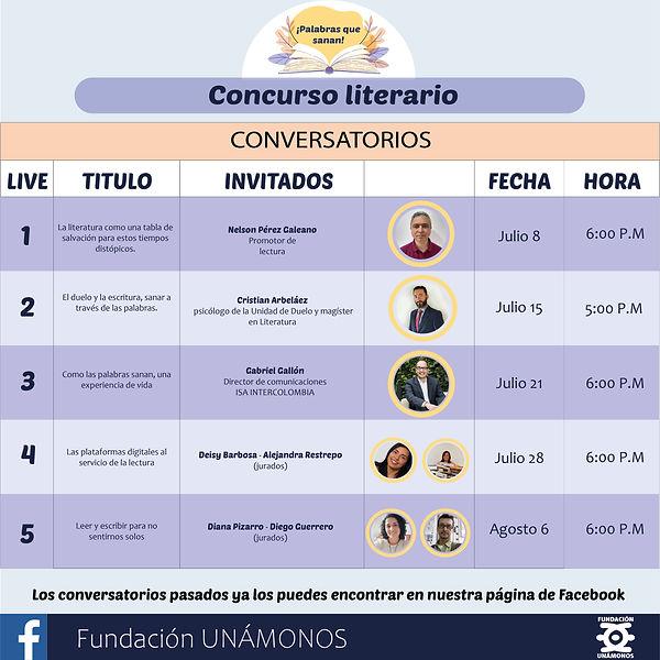 CONVERSATORIOS - CONCURSO LITERARIO.jpg