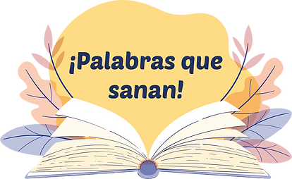 LOGO - CONCURSO LITERARIO - PNG.png