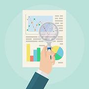 concepto-analisis-datos-auditoria-financiera_284092-2394.jpg