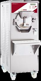 SetWidth260-Multifreeze-basic-base-mante