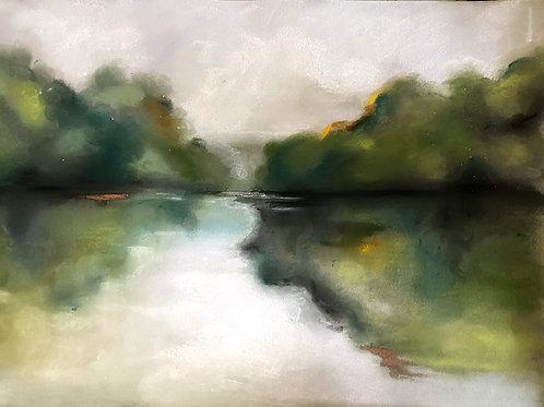 Green River II