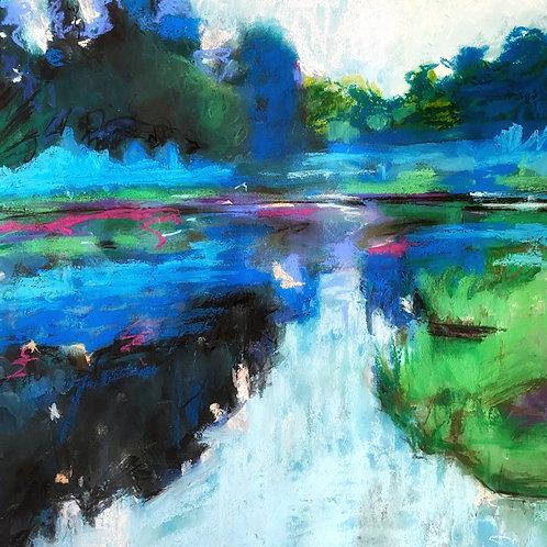 """""""Landscape 1"""""""
