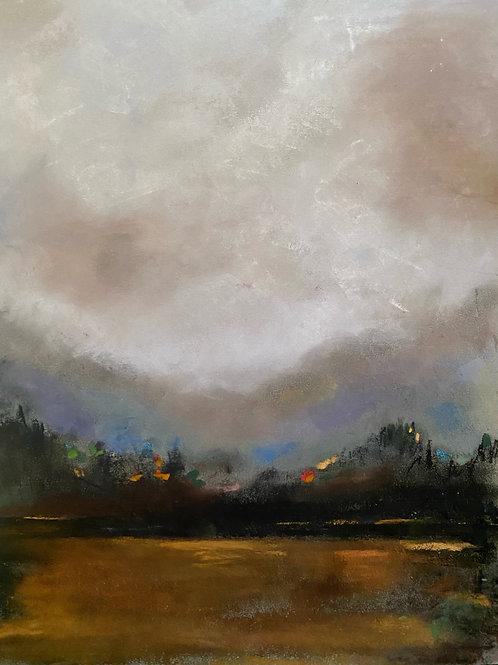February Storms I