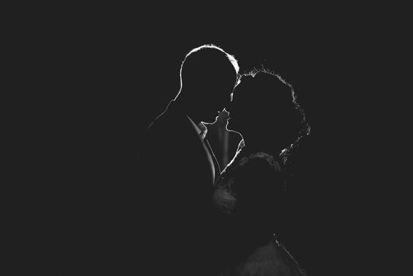 תרקוד איתה, רקדי אתו...