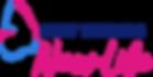 NFNL_Logo-2019_default-A.png