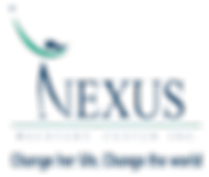 NEXUS-Logo_tagline.png