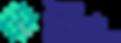 TWFTemp_Logo.png
