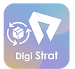 DigiStrat.png