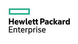 hp-enterprise-logo.jpg
