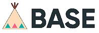 base ロゴ.2png.png