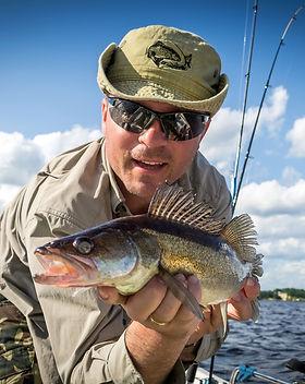 Fishing Walleye.jpeg