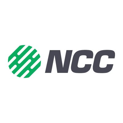 NCC Ray