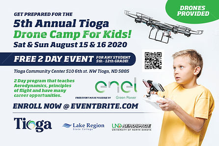 Drone Camp for Kids Final jpeg.jpg