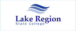 Lake Region2