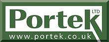 Portek.Logo.png