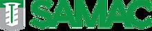 Samac.Logo.png