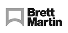 brett martin logo.png