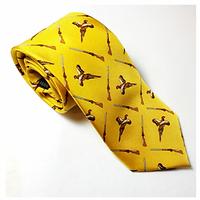 drews tie.png