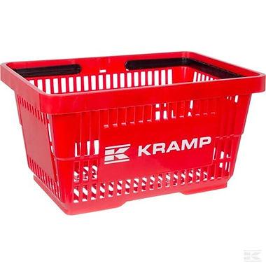 KrampBasket.jpg